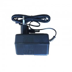 CHARGEUR POUR TAILLE-HAIES/COUPE BORDURES FGS 72 A1