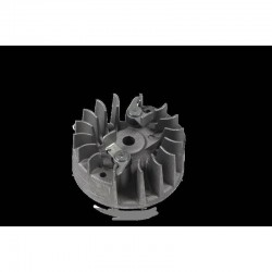 TAILLE-HAIE SUR BATTERIE GRIZZLY BHS 2670 E2