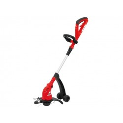 COUPE BORDURE GRIZZLY ERT 530R