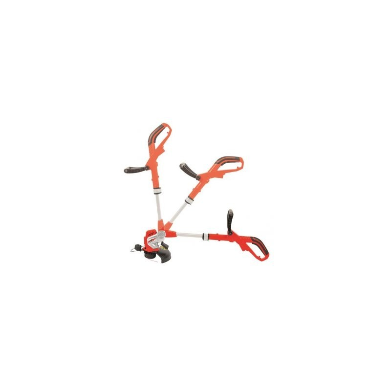 SERRE-CABLE POUR BINEUSE FGH 750 B2.